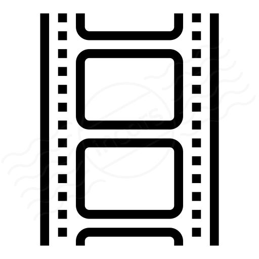 Iconexperience I Collection Film Icon