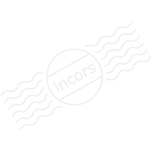 Iconexperience M Collection Folder Movie Icon