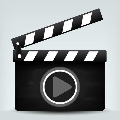 Insta Gif Movie Maker