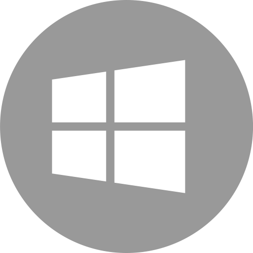 Windows, Microsoft, Office, Project, Online, Services