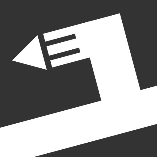 Msi Afterburner Icon at GetDrawings com   Free Msi