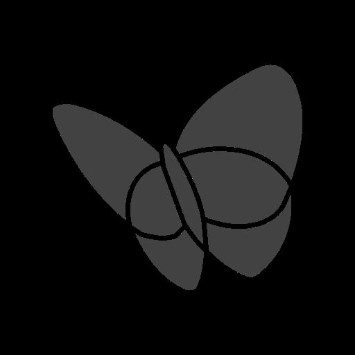 Msn Icon Free Of Social Media Logos Ii Glyph