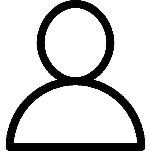 Msn User Avatar