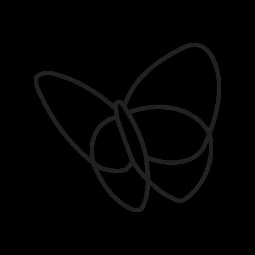 Msn, Social Network Icon Free Of Social Media Logos I Linear