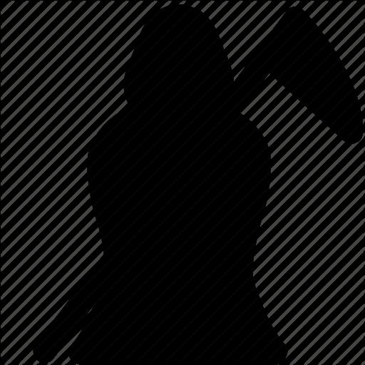 Transparent Eel Creepy Transparent Png Clipart Free Download