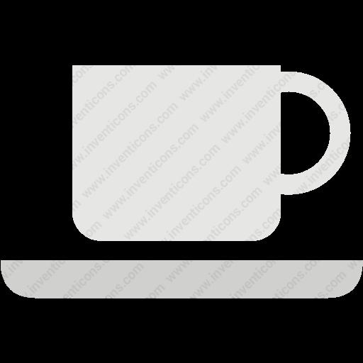 Download British,cup,drinks,tea,mug Icon Inventicons