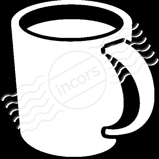 Iconexperience M Collection Mug Icon