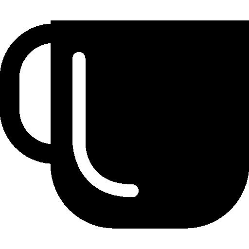 Mug Icons Free Download