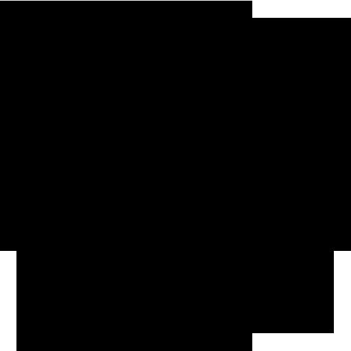 Mugen Icon