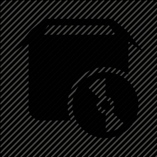 Version Multi Data Extender