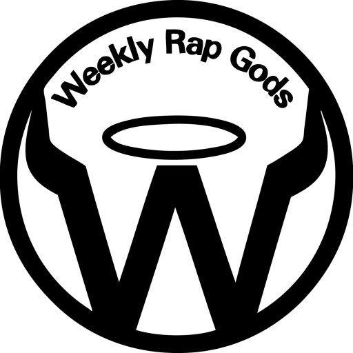 No Trap No Mumble Rap Strictly Boom Bap! Hip Hop