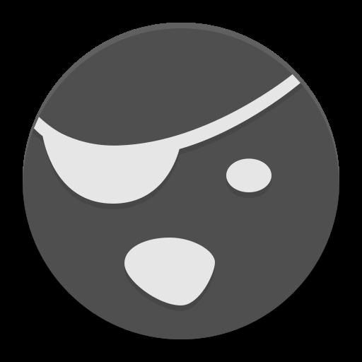 Rapidsvn Icon Papirus Apps Iconset Papirus Development Team