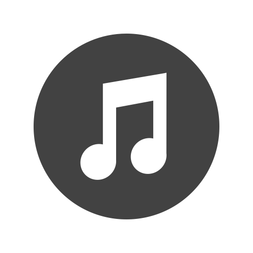 Apple Music Icon Png Images In Collection