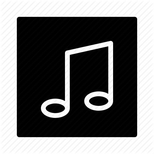 App, Interface, Music, Software, Ui, Ux Icon