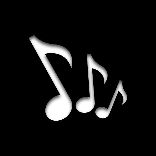 App Music Icon