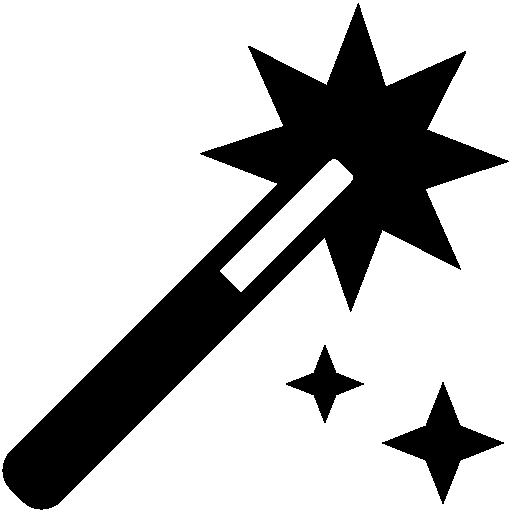 Cinema Fantasy Icon Windows Iconset