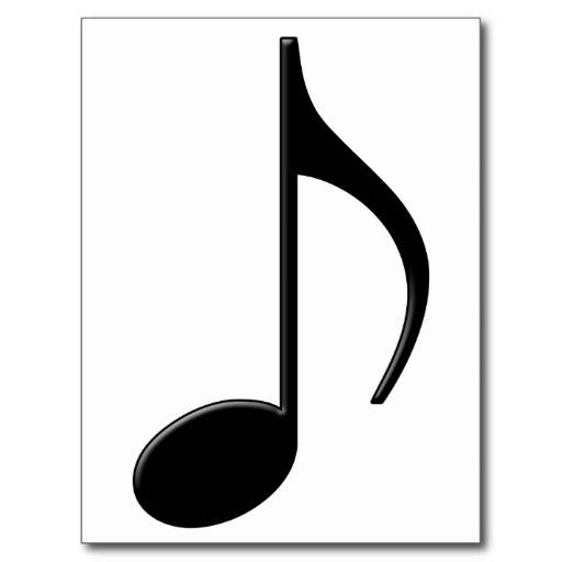 Music Icon Facebook