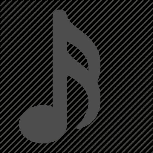 Music, Music Note, Music Notes, Musical, Note, Notes, Sheet Music