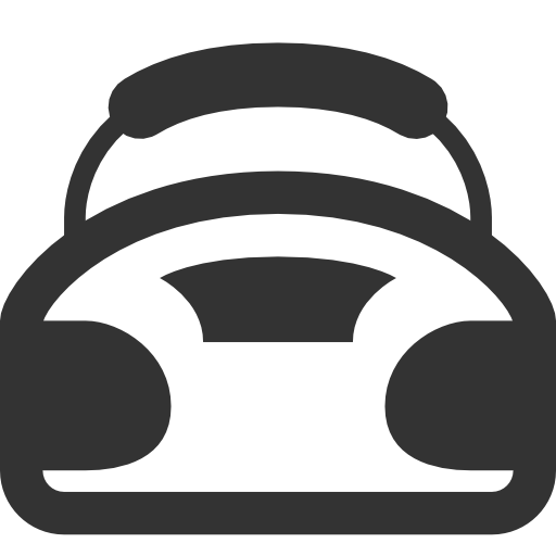 Music Boombox Icon Free Download As Png And Formats