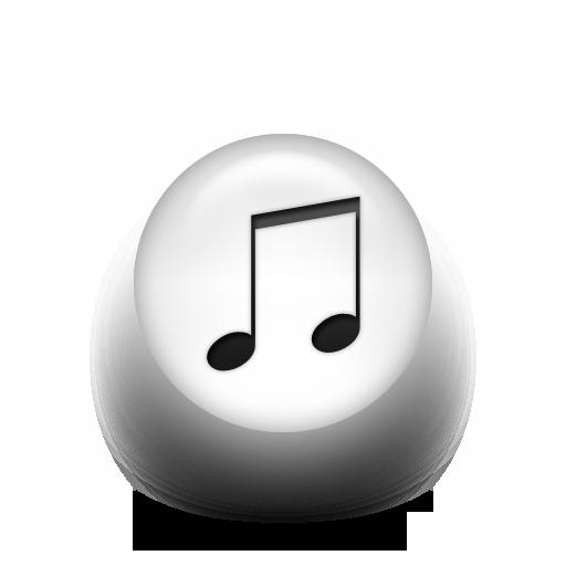 Music Icon Image