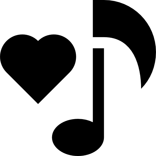 Musical Note, Interface, Music Note, Document, Archive, Musical Icon