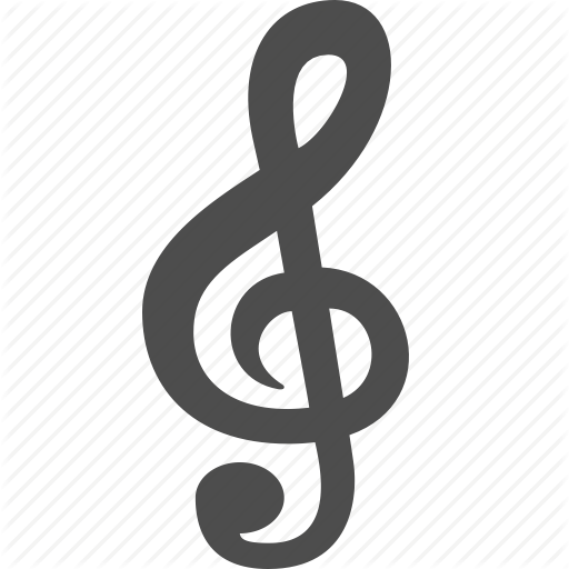 Clef, G Clef, Music, Music Note, Music Notes, Musical, Note, Notes