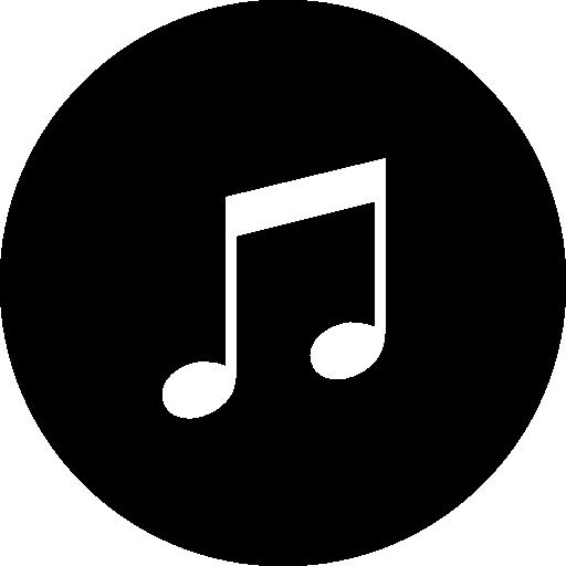 Sing Icon Logo Image