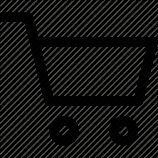 Buy, Cart, Checkout, Retail, Shop, Shopping, Trolley Icon