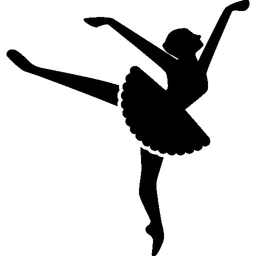 Flamenco Dancer Icons Free Download