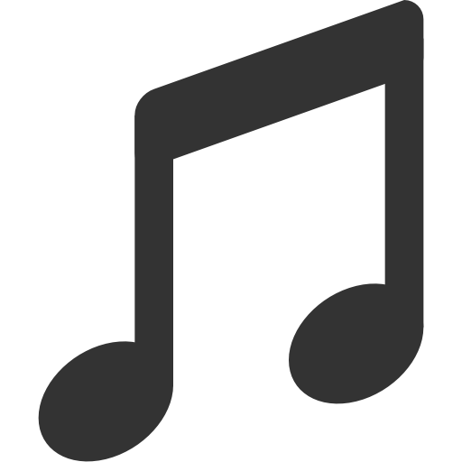 Music Icon Free Of Android Icons
