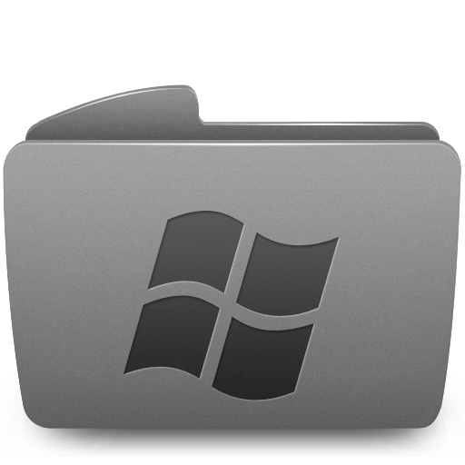 Folders Icons Download For Windows Images