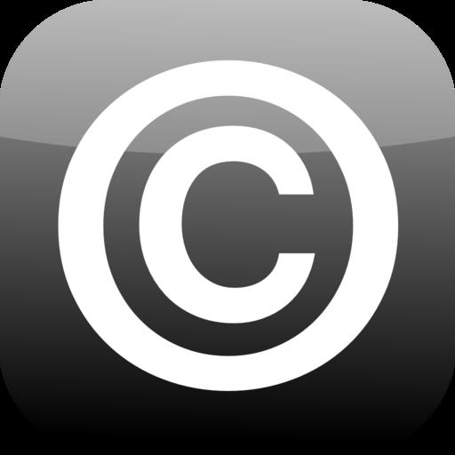 Watermark Pro Free Download For Mac Macupdate
