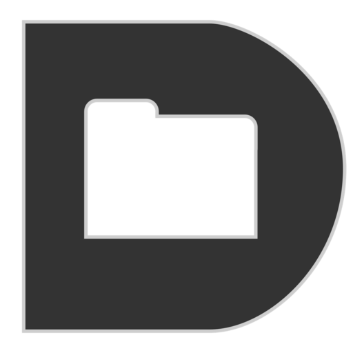 Default Folder X Free Download For Mac Macupdate