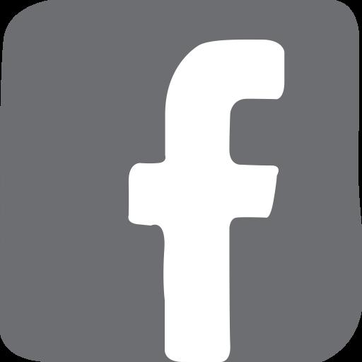 Social Media Doodle Icon