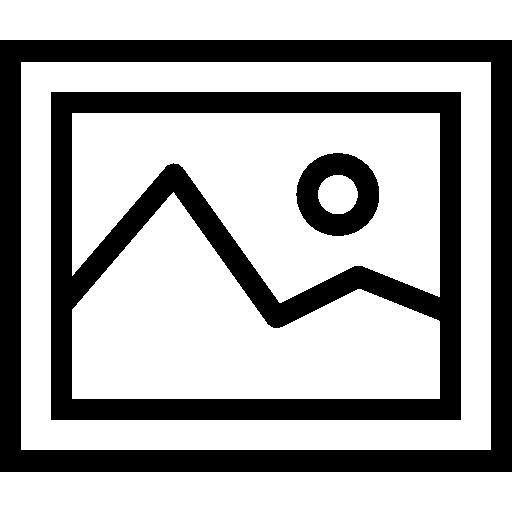 Logos Xlarge Icons Icon Ios Iconset