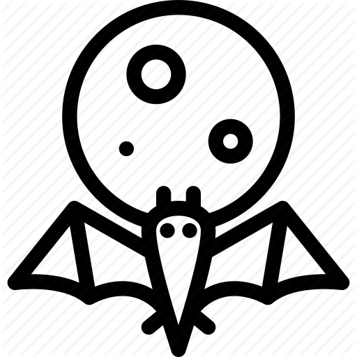 Myth Icon