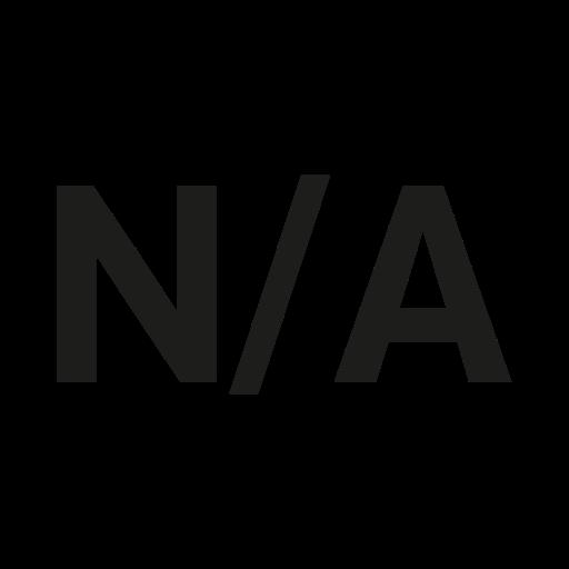 A, N Icon