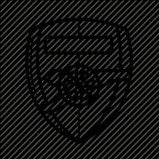 N7 Icon