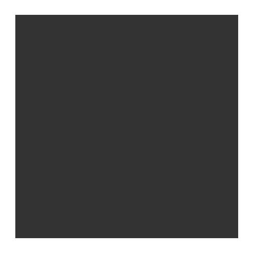 Domain Name Icon Free Icons