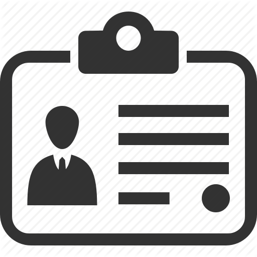 Technology, Square, Rectangle, Transparent Png Image Clipart