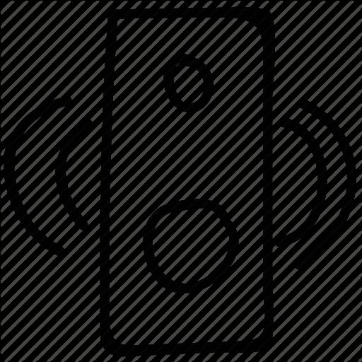 Ipod, Music, Nano Icon