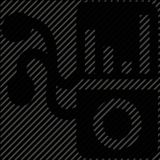 Ipod, Multimedia, Music Player, Nano Icon