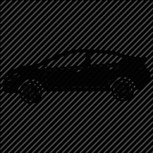 Auto, Car, Drag, Nascar, Race, Racecar, Racing Icon