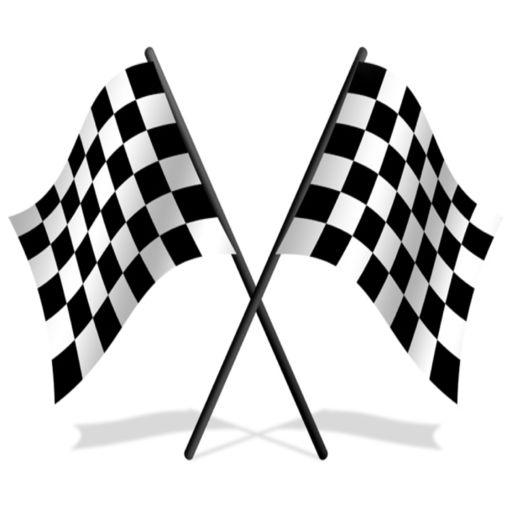 Racing Trivia