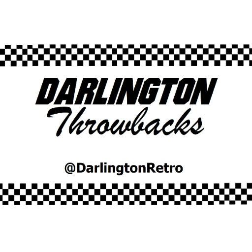 Darlingtonthrowbacks