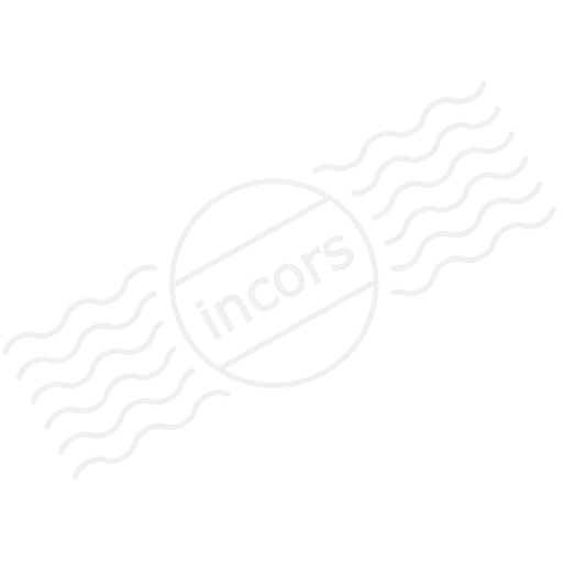 Iconexperience M Collection Passport Icon