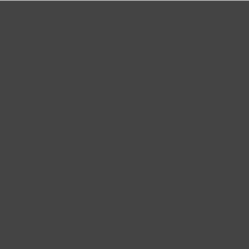 Nautical Vessel Icon