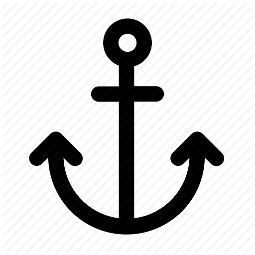 Anchor, Boat, Boat Anchor, Nautical, Sea, Sea Anchor, Ship