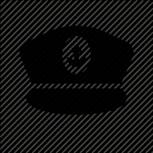 Hat Captain Transparent Png Clipart Free Download