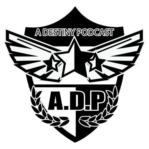 Best Episodes Of A Destiny Podcast